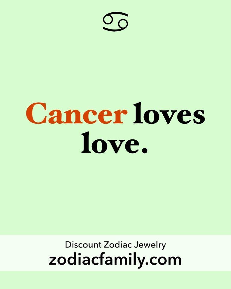 Cancer Nation   Cancer Life #cancerians #teamcancer #cancerwoman #cancerhoroscope #cancer♋️ #cancers #cancerian #cancersign #cancerbaby #cancernation