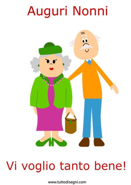 auguri-festa-dei-nonni