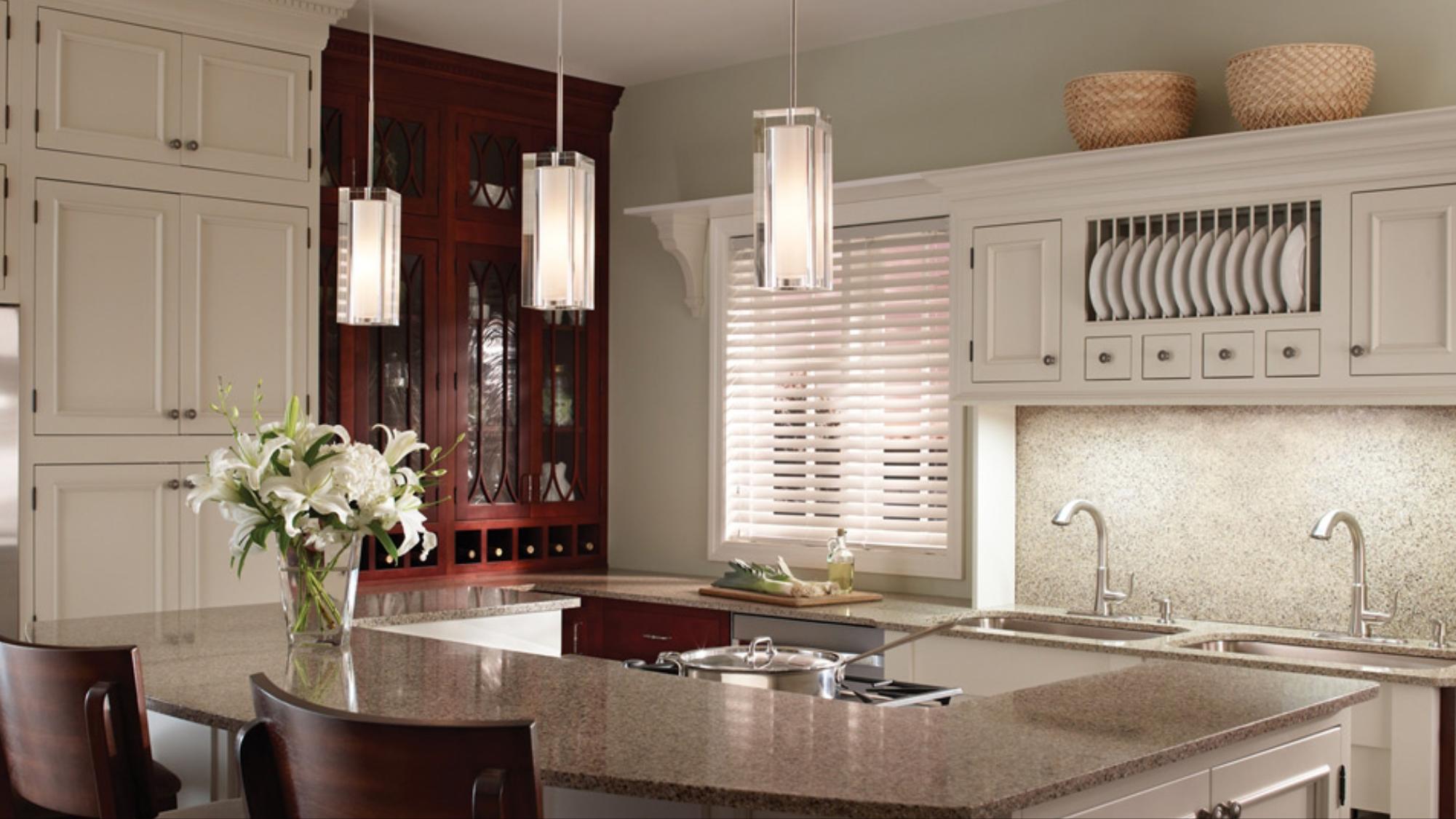 Pinlightwave Lighting On Lightwave Lighting  Pinterest Captivating Kitchen Light Bulbs Design Inspiration