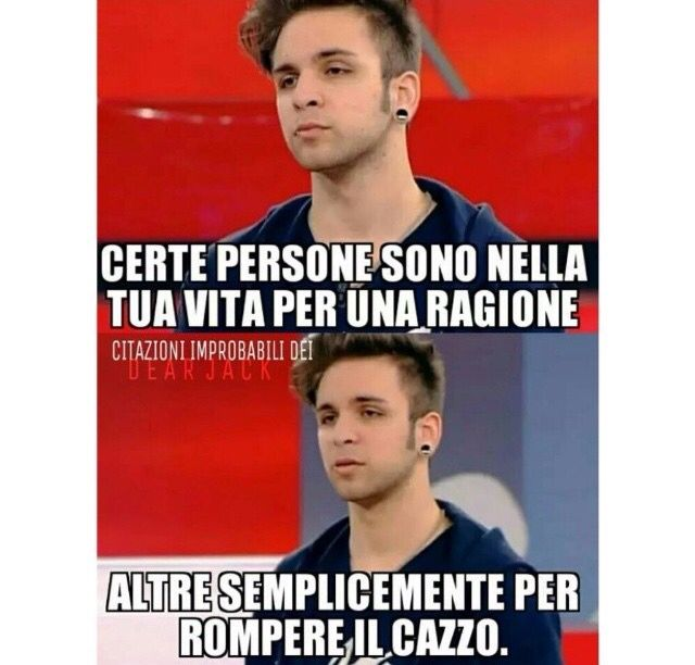 Jejje!!❤️❤️ Para las italianas!!!