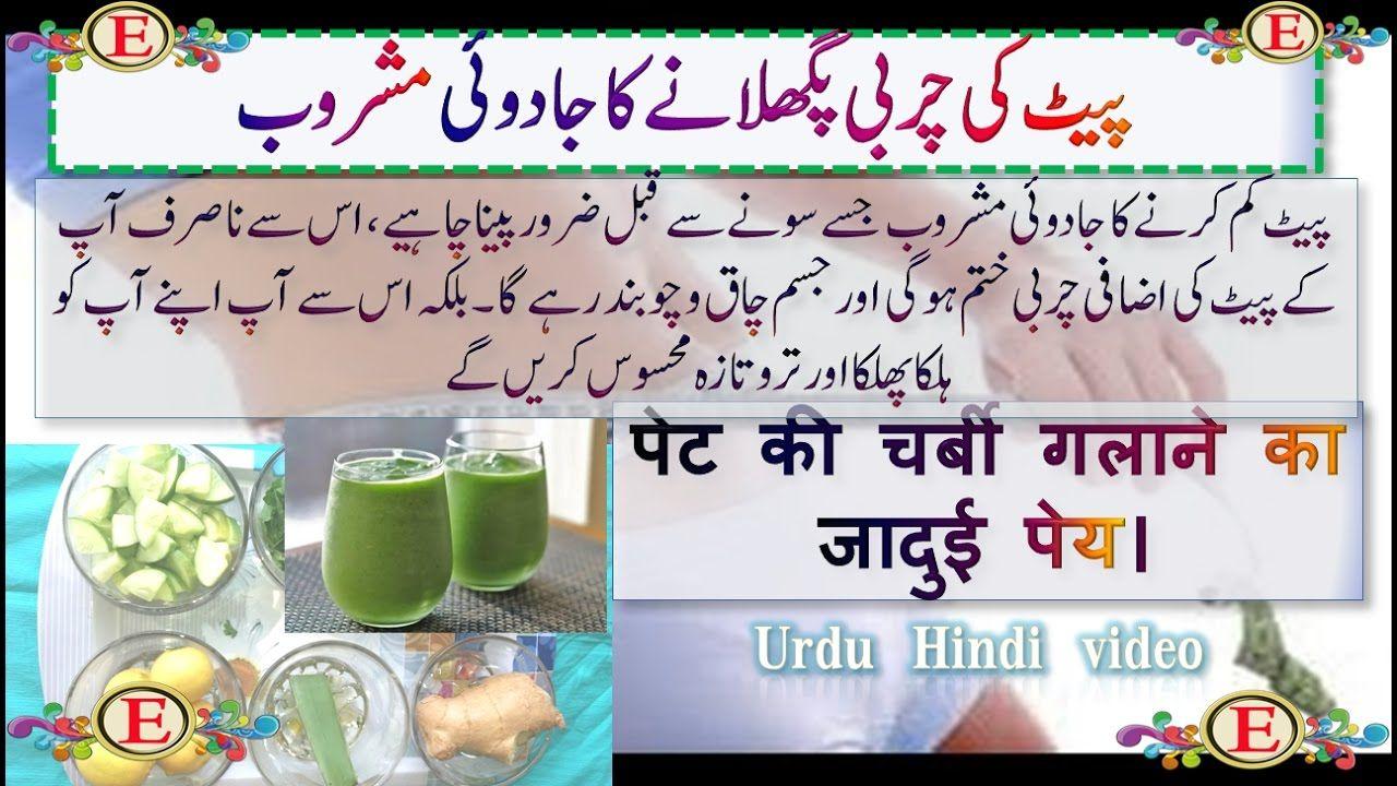 Weight loss vitamin k2