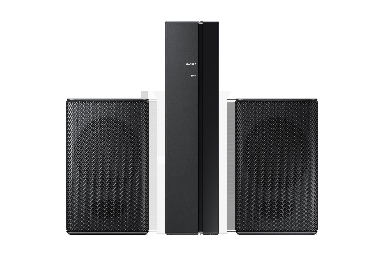 Pin On Best Speaker 2020