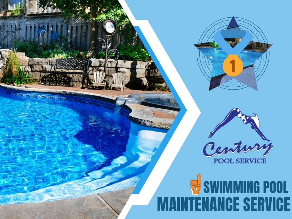 Maintain your swimming pool as healthy by regular cleaning ...