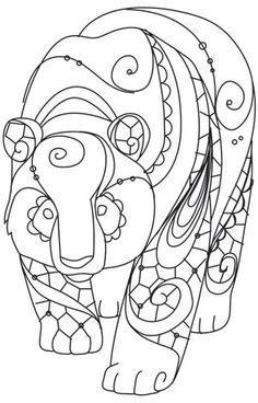 The Delicate Ones Giant Panda Design Uth10740 From Urbanthreads Com Desenler Cizim Hayvan Desenleri