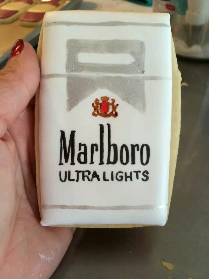 How much is a pack of Marlboro nxt
