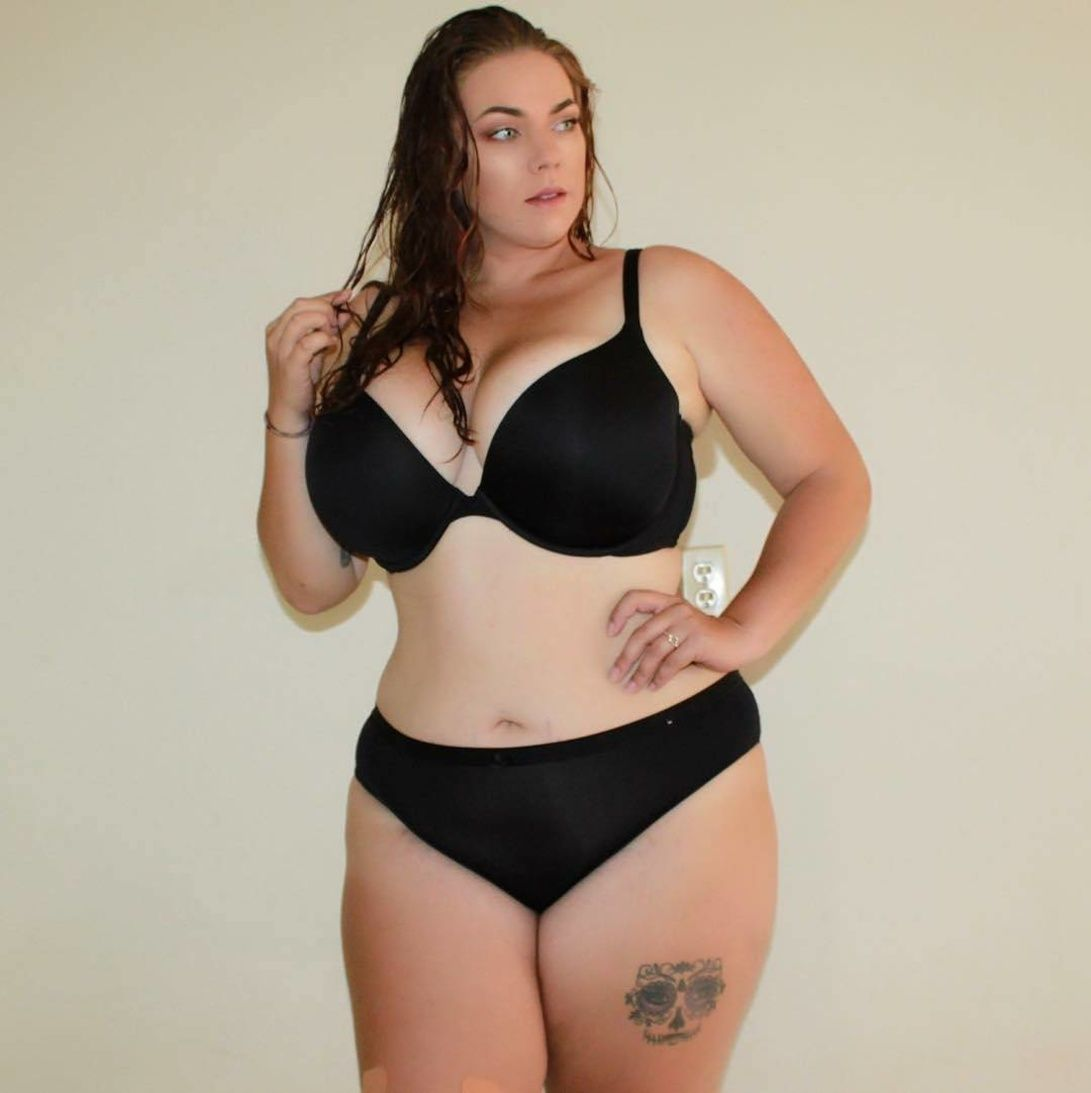website for bbw