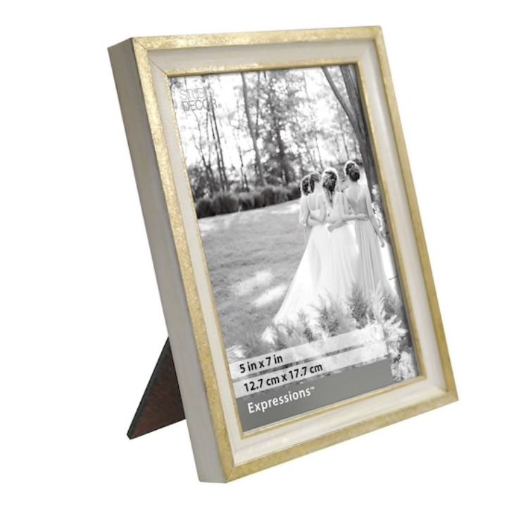 Frame Matted 3 5x5 For Signage Wish You Were Here From Michaels Studio Decor Cute Picture Frames Frame