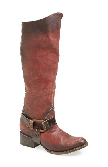 981dbcee914 Freebird+by+Steven+'Philly'+Boot+(Women)+available+at+#Nordstrom ...