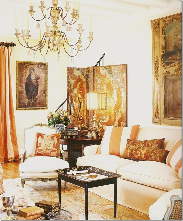 pictures of gerri bremmerman Houston interior designer Carol