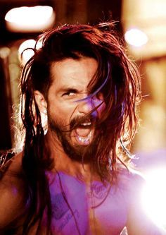 """Image result for shahid kapoor udta punjab hairstyle"""""""