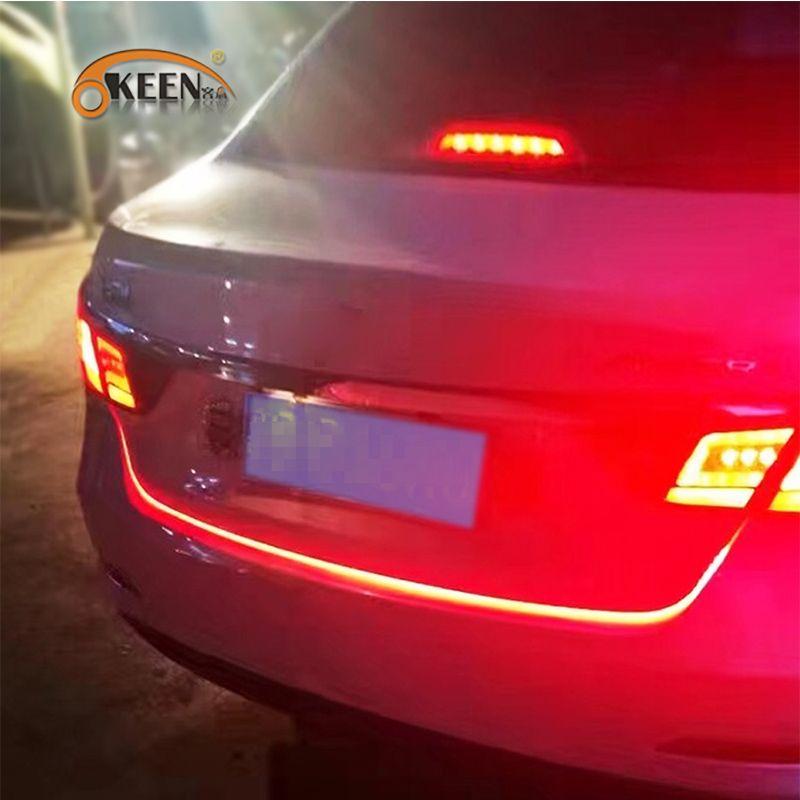 2 x 1W SMD LED Ceiling Light Bulb in White Light for Cars PT