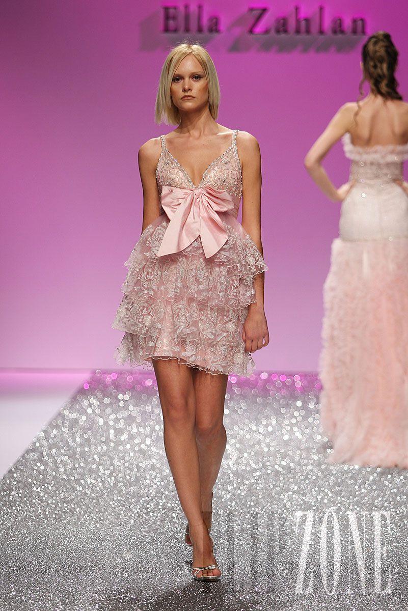 Ella zahlan short dresses pinterest queen dress drama queens