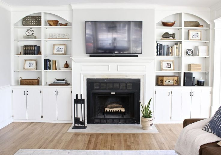 Living Room images