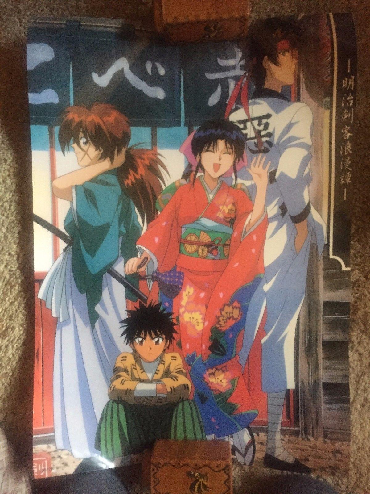 Kenshin vs sanosuke latino dating