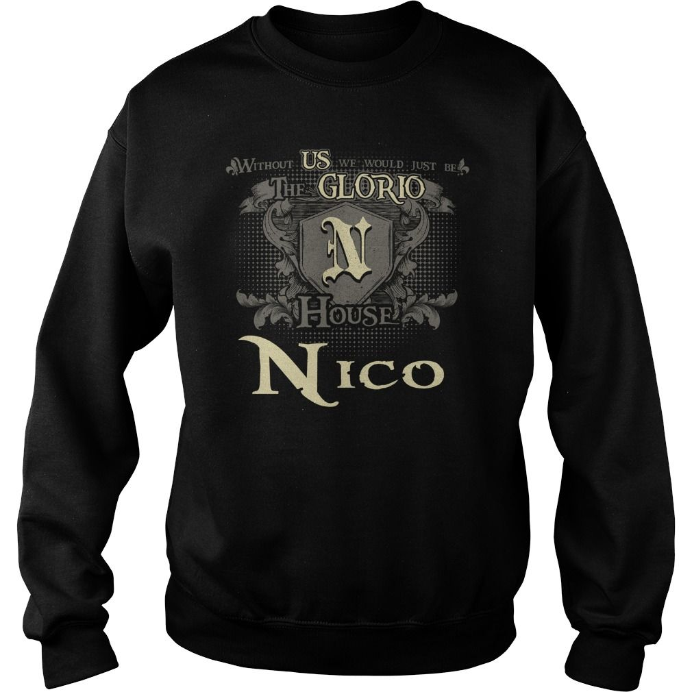 Funny Tshirt For Nico #gift #ideas #Popular #Everything #Videos #Shop #Animals #pets #Architecture #Art #Cars #motorcycles #Celebrities #DIY #crafts #Design #Education #Entertainment #Food #drink #Gardening #Geek #Hair #beauty #Health #fitness #History #Holidays #events #Home decor #Humor #Illustrations #posters #Kids #parenting #Men #Outdoors #Photography #Products #Quotes #Science #nature #Sports #Tattoos #Technology #Travel #Weddings #Women
