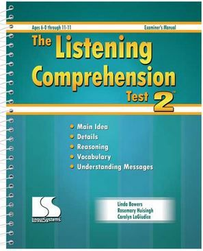 Connecting Hearing Devices To Computers Or Ipads Success For Kids With Hearing Loss Listening Comprehension Comprehension Listening Skills