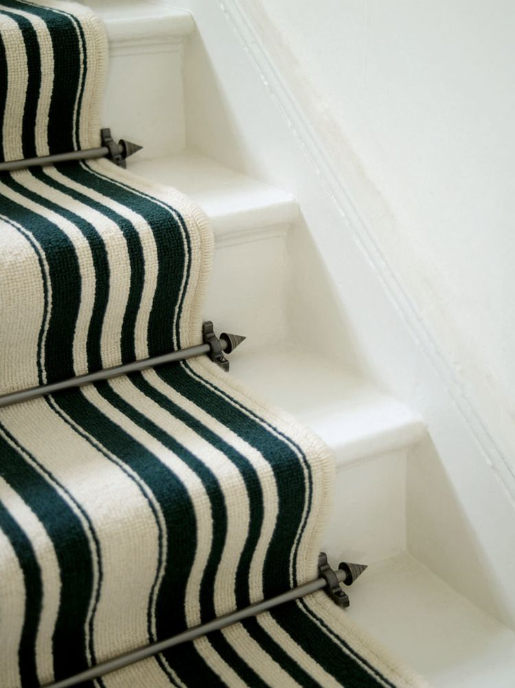 Superieur Vision Stair Rods U2014 Stairrods (UK) Ltd   Manufacturers Of Stair Rods,  Flooring Trims And Luxury Carpet Accessories