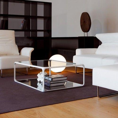 Tables Basses De Vestibule Paris Meuble Design Mobilier De Salon Table Basse