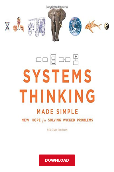 Solving Problems With Design Thinking Pdf