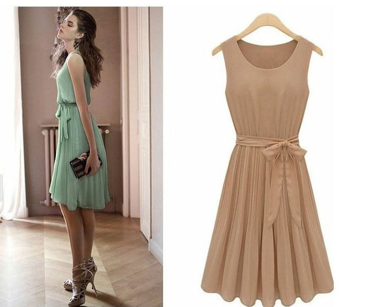 Cheap dress online cheap | Good style dresses | Pinterest | Best ...