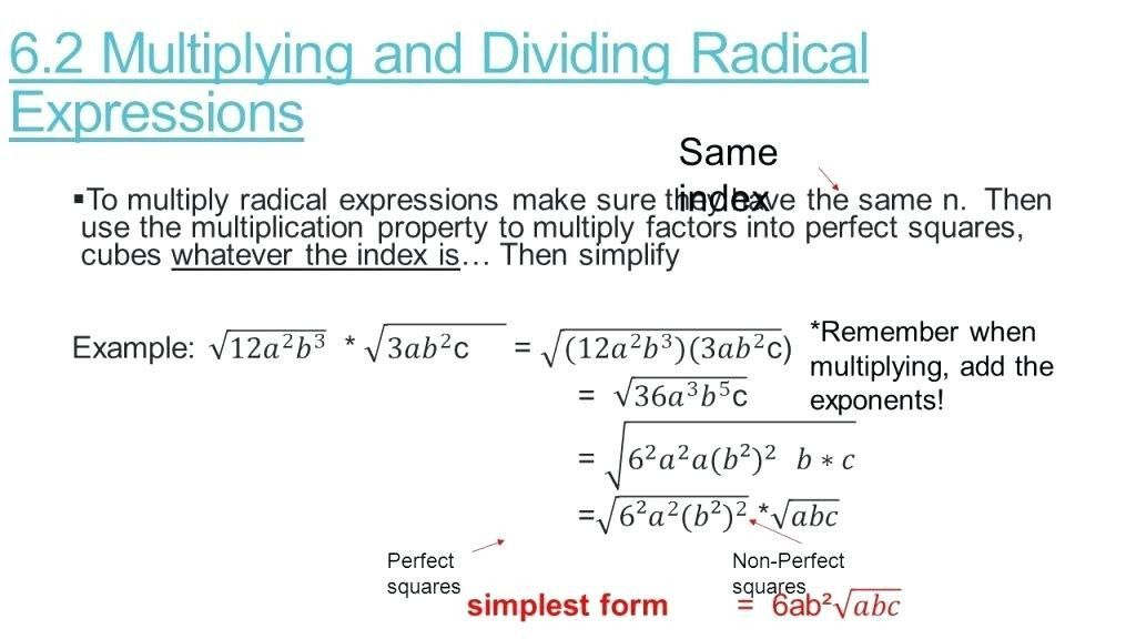 16 Multiplying and Dividing Polynomials Worksheet ~ simbologia