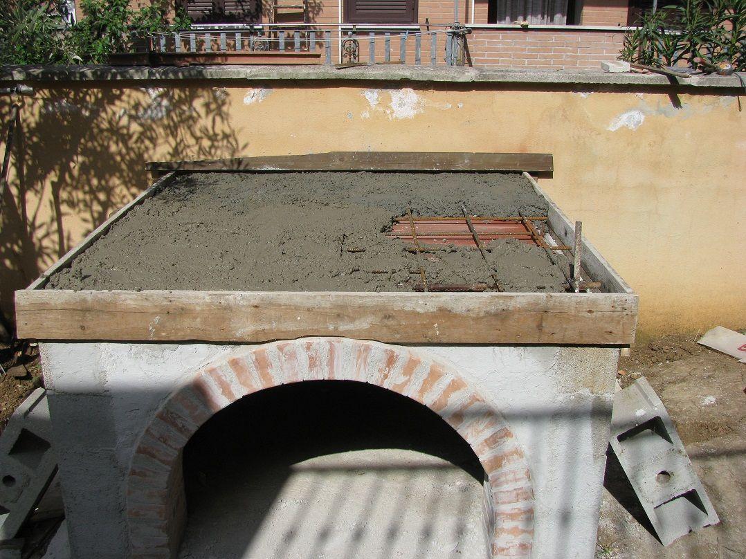 Costruire un pozzetto di drenaggio per acqua piovana ...
