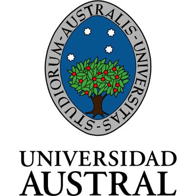 Hola a todos!  Estamos orgullosos de informarles que hemos incorporado una nueva Universidad a nuestra Guía de Universidades en Argentina.  Universidad Austral: http://www.universidades.com.ar/universidad-austral  Visítanos y conoce las Carreras que tenemos para ti!