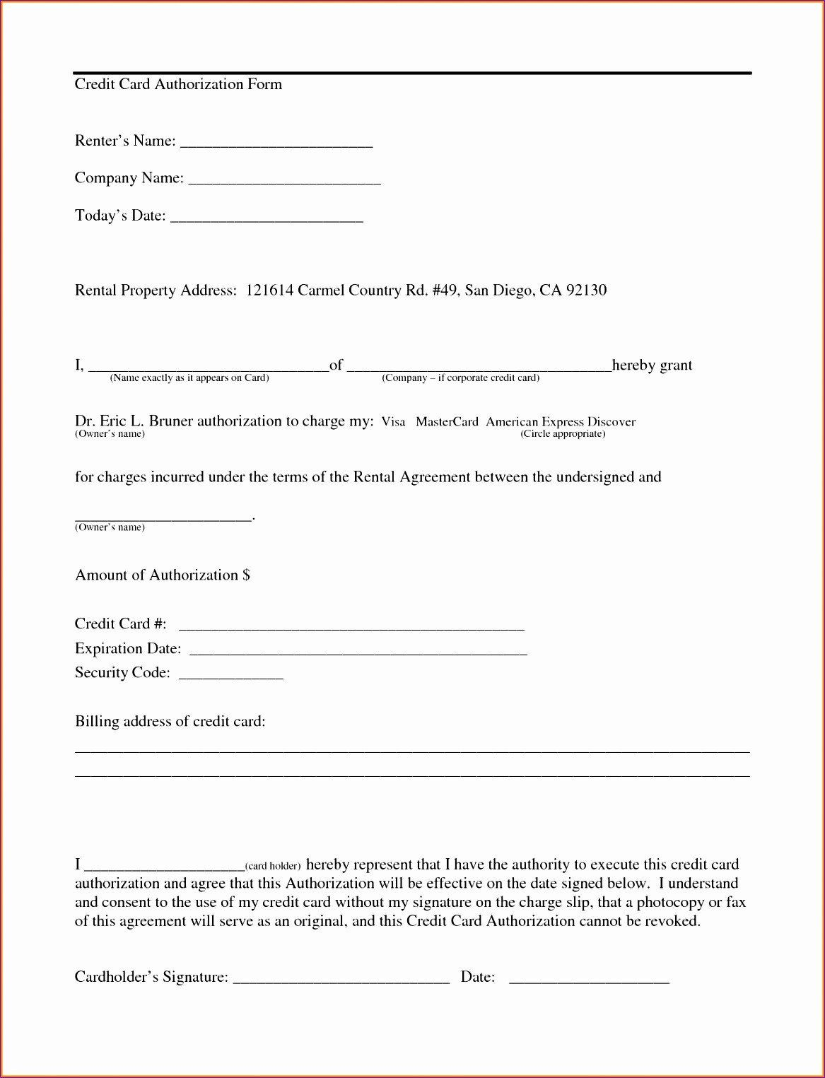 16++ Bank letter of credit template ideas in 2021