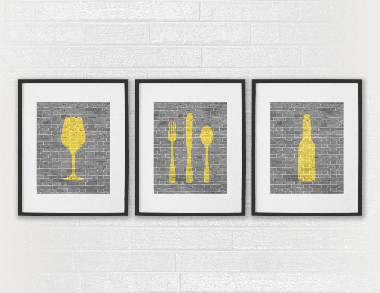 11 Best Ideas About Kitchen On Pinterest | Kitchen Art, Dining Rooms And  Chevron Kitchen