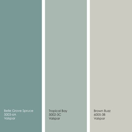 by jennifer ott design take the stress out of selecting on valspar paint color chart palettes id=76275