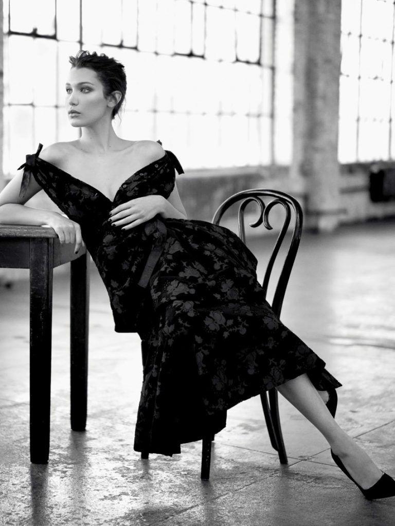 Harpers-Bazaar-Russia-October-2016-Bella-Hadid-by-Mathieu-Cesar- (6).jpg
