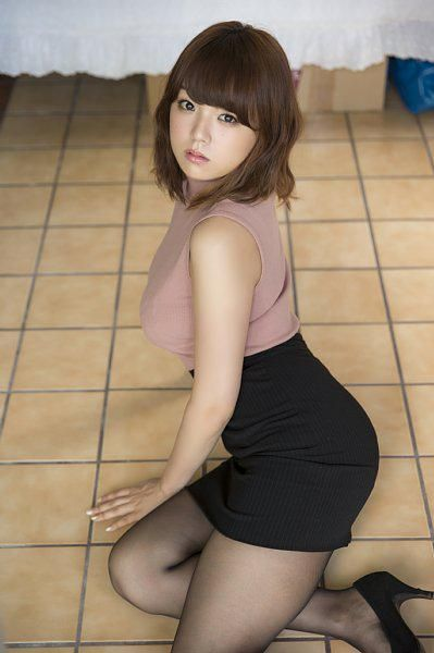 Asian women nylon pictures
