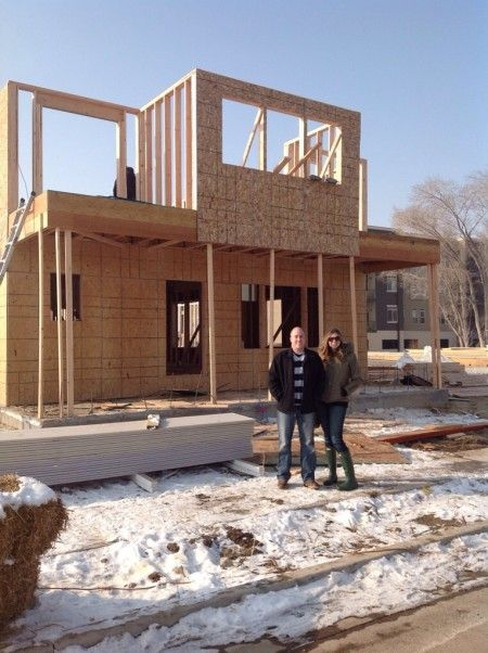 boxwoodclippings_new construction House for sale 00 Pinterest - comment calculer le prix d une maison