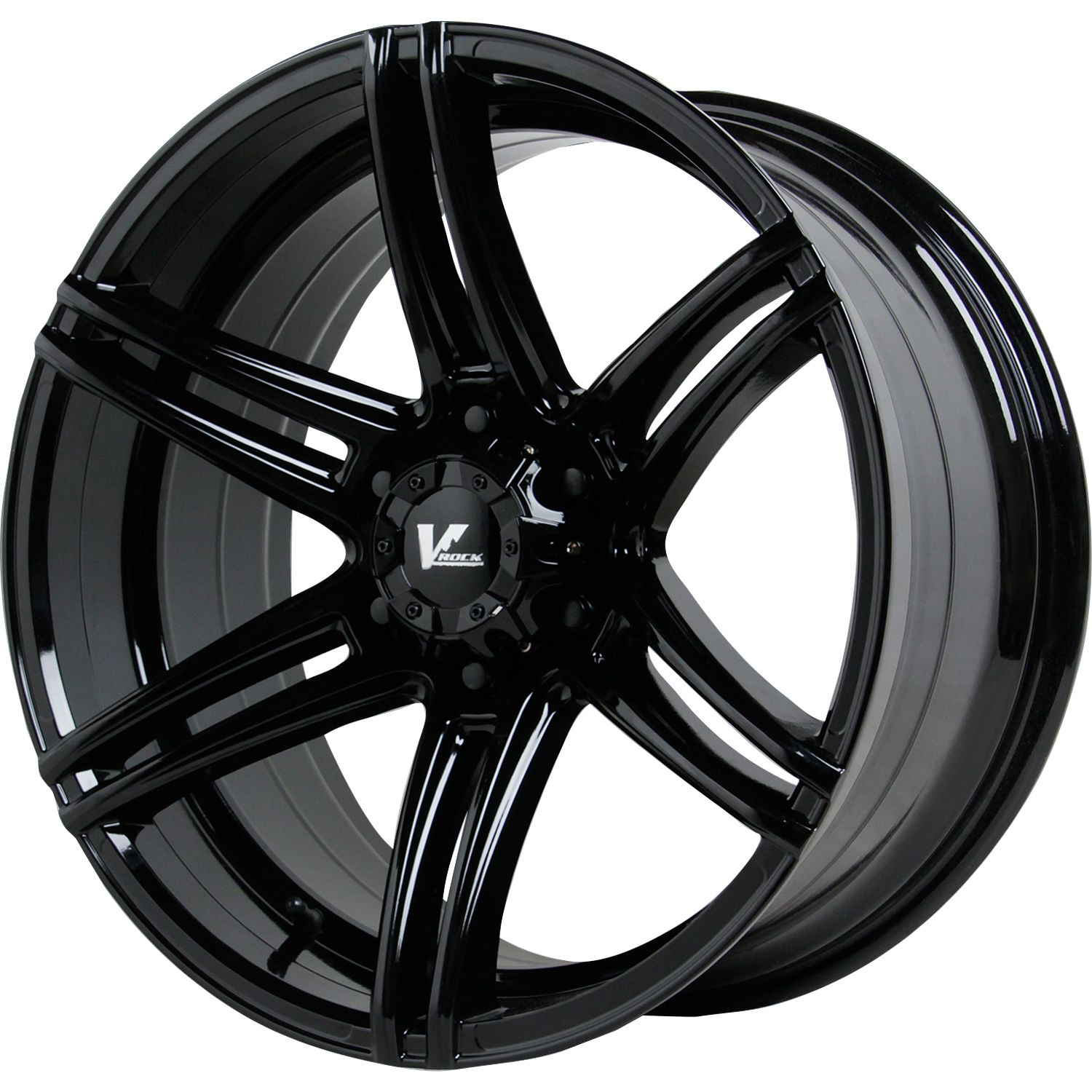 tires page any body views dodge rims their painted wheels dart forum size name mb