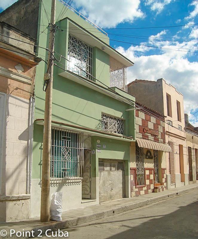 Property in Camaguey City Point 2 Cuba / Compra y Venta
