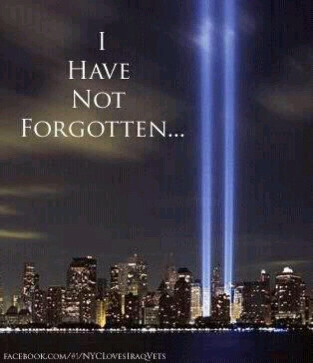 Never Forget 9 11 911 Never Forget Remembering September 11th Never Forget