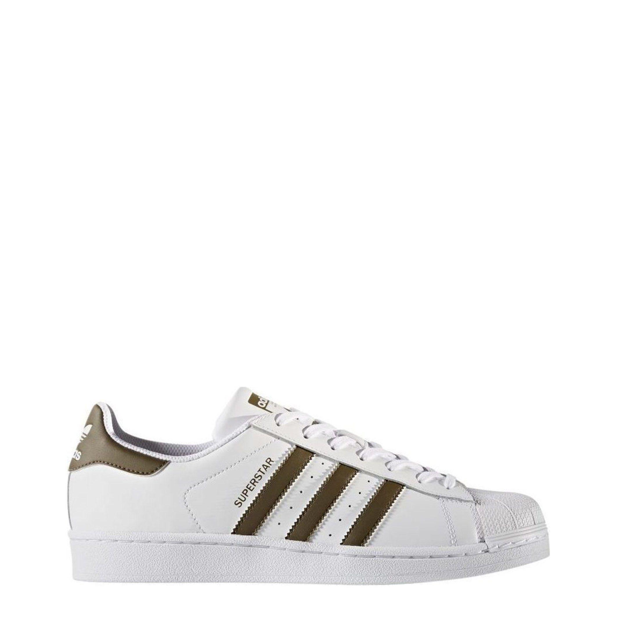 d3ecc35c73646 Adidas Superstar