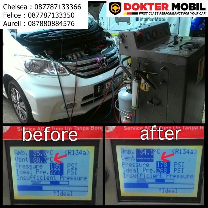 Cara Tune Up Mobil Avanza Bengkel Tune Up Mobil Yang Bagus Berapa Biaya Tune Up Mobil Cara Tune Up Mobil Cara Tune Up Injeksi Drag Racing Mobil Ford Nissan