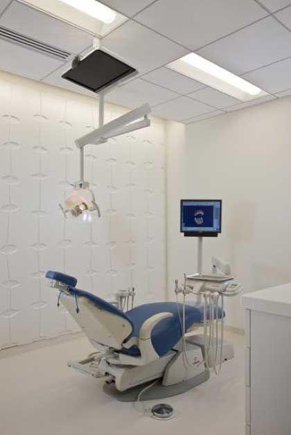 Image Detail For Practice Room Interior Dental Office Design Pictures