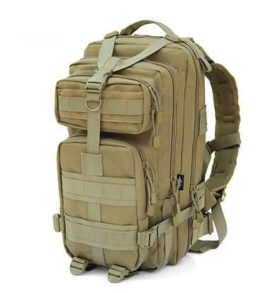 Military Tactical Backpack | find hiking, camping gear and outdoor gadgets at hikingmaverick.com