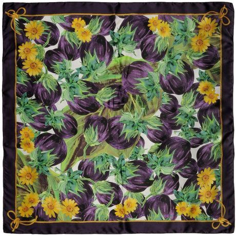 dolce-gabbana-purple-square-scarf-product-1-5522114-175232257_large_flex.jpeg (460×460)