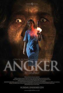 Nonton Film Indonesia Angker 2016 Hd Nonton Film Indonesia Angker