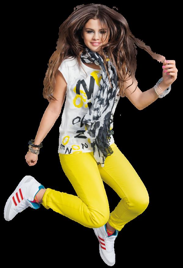 Selena Gomez Png By Bernadett98 On Deviantart Selena Gomez Ashley Tisdale Selena