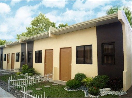 icymi house plan and design philippines - Pinterest House Design