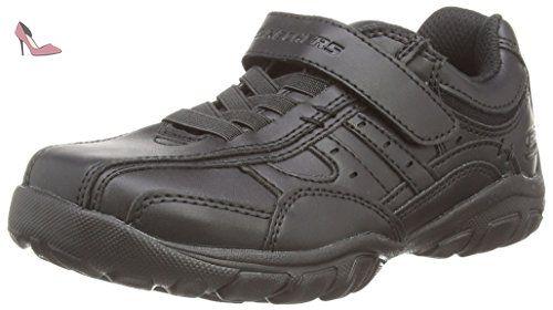 Skechers For Work 70727 souple Stride Canopy antidérapante Bottes de  travail - Chaussures skechers (*Partner-Link)   Chaussures Skechers    Pinterest