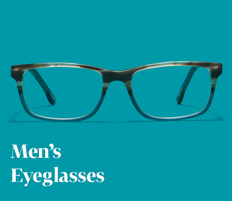 Men\'s Eyeglasses | zenni glasses | Pinterest
