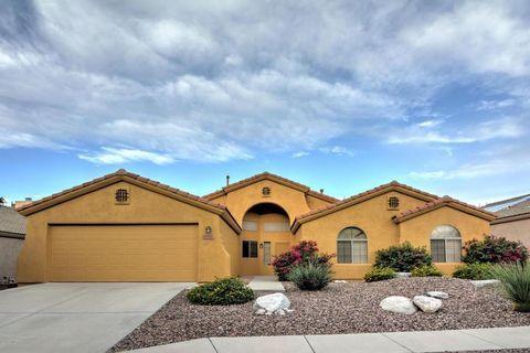 4319 N Ocotillo Canyon Dr Tucson Az 85750 Tucson Apartments Apartments For Rent Apartment
