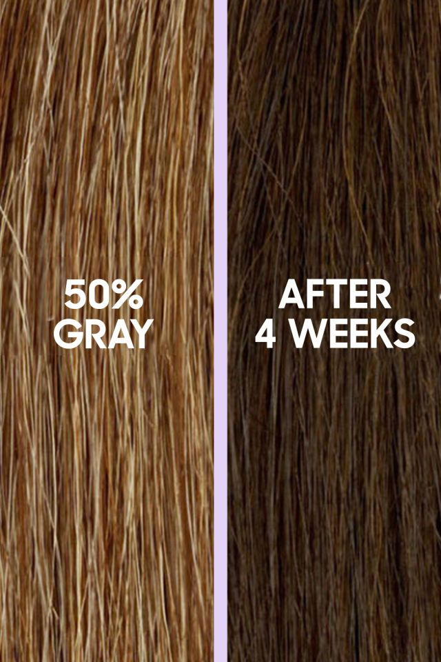 The Best At Home Hair Color That Will Hold Up And Look Great