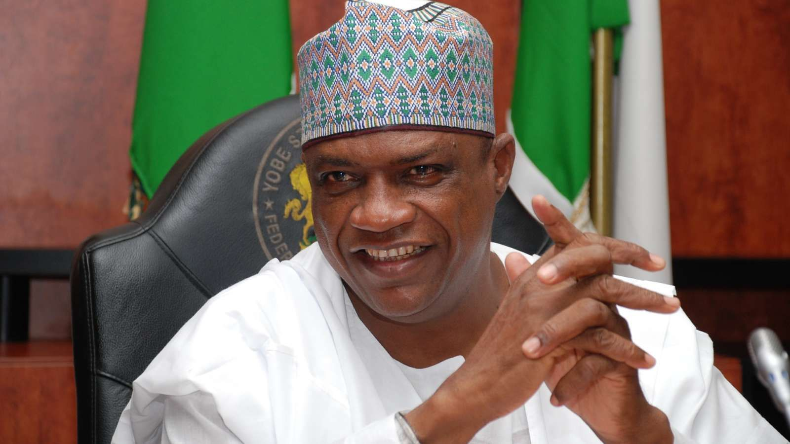 In Yobe: Govt. approves N940m for construction of College of Medical Sciences
