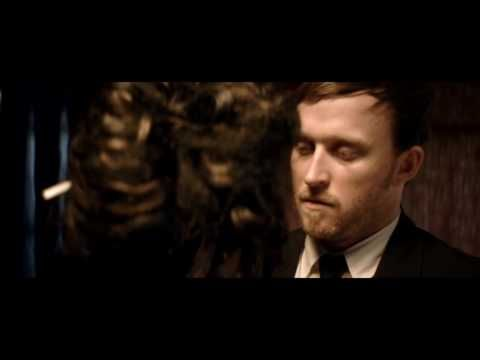 Editors - You Don't Know Love or I Don't?